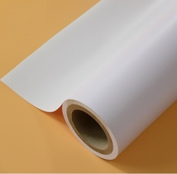 Self Adhesive Vinyl Roll 80Mic