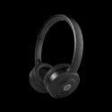 HP Headset 600