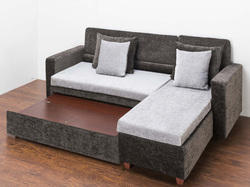 Sofa Bed in Kolkata West Bengal Manufacturers Suppliers