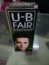 U B Fair