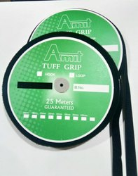 60% Nylon Hook and Loop Tape