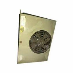 Sheet Metal Electrical Cabinet