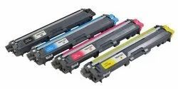 Brother TN 261 Toner Cartridges Set
