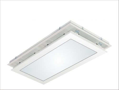 Ms metal clean room led top opening recess mounting id 17007056062 ms metal clean room led top opening recess mounting aloadofball Image collections