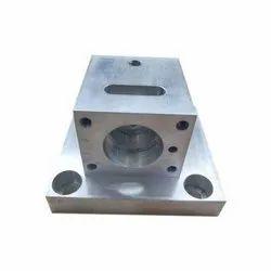 VMC Machine Parts