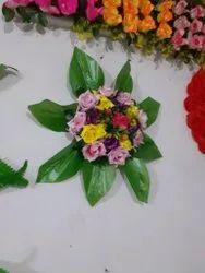 Flower Buke