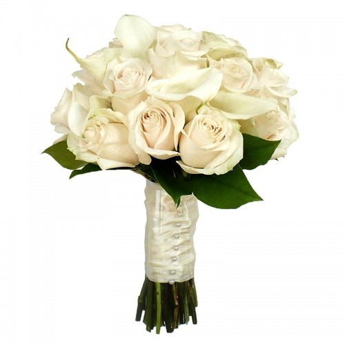 White rose at rs 20 piece whitefield bengaluru id 16567607330 white rose mightylinksfo