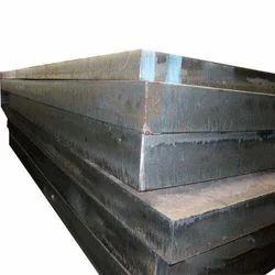 Carbon Steel C55 Plates