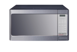 Countertop Microwave Oven At Best Price In India