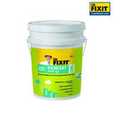 Dr. Fixit Raincoat Cool Waterproofing Coating