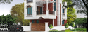 2 Bhk Flats For Rental Service