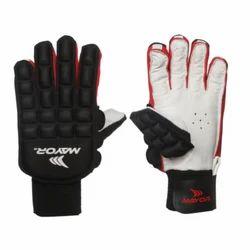 Hockey Glove - Field Hockey Gloves Latest Price