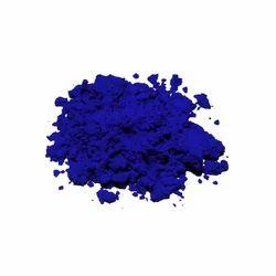 Blue Pigment Fast Violet, 25 Kg, Packaging Type: Packet