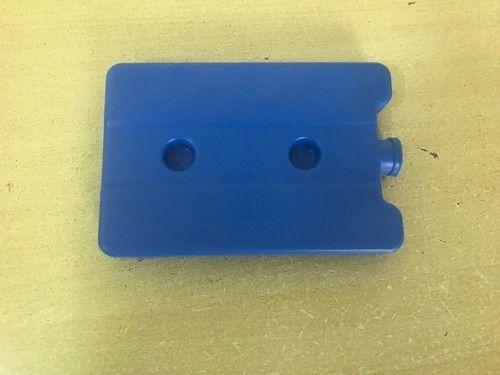 Reusable HDPE Gel Ice Pads