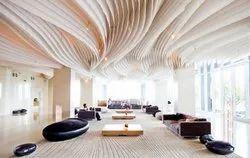 Hotel Interior Designing, 50