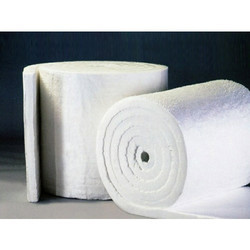 50 Mm Ceramic Fiber Blanket