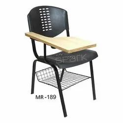MR-189 Educational Student Chair