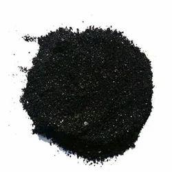 Black Sulphur Dye