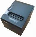 Bill Printers