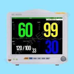 ME-9000H Multipara Monitor