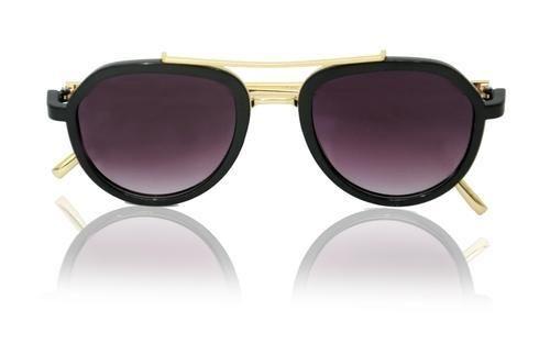 efbdf55cbfb Male Ejebo Stylish Unisex Sunglasses