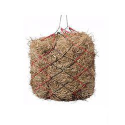 Super Hay Bag