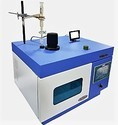 Microwave Synthesis/Extraction System with UV & UltraSonic