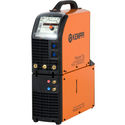 Manual TIG Water Cool Welding Machine