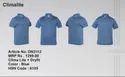 Polyester Adidas T-shirts
