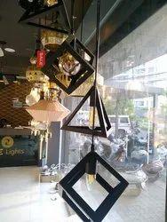 Customized Electric Light