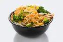 650ML Rice Bowl