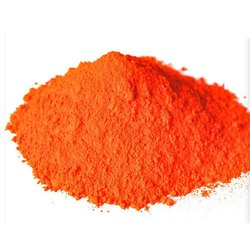 Kolorjet Pigment Orange 34