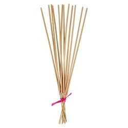Cherry Fragrances Dhoop Sticks