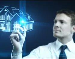 Tenant Management And Acquisition Control Service