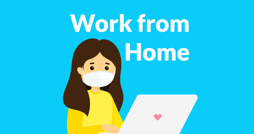 Consultant Work From Home - Part Time Or Full Time Job at Rs 5000/month |  data entry projects, data entry service, captcha entry service, outsource  data entry, data formatting service | new