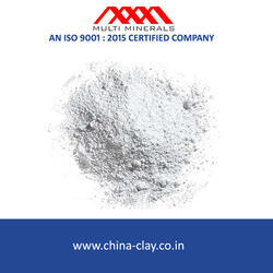Fertilizers Grade Calcium Carbonate Powder