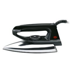 Bajaj DX 2 Dry Iron