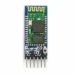 Bluetooth Module HC 05