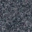 Steel Gray Granite