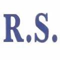R. S. Engineering Works