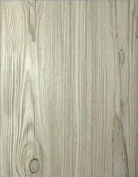 WM-562 PVC Wall Panel