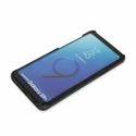 Samsung Galaxy S9  Plus Case Cover