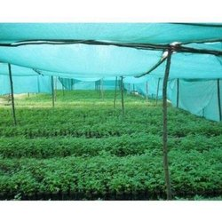 Agricultural Outdoor Shade Net