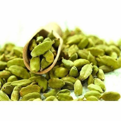 green cardamom at rs 800 kilogram green elaichi hari elaichi