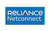 Online Data Card Recharge Services