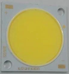 36 Watt COB LED