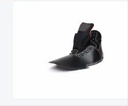 Safety Shoe Upper 8B51