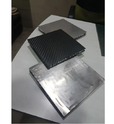 Carbon Fibre Sheet 3mm