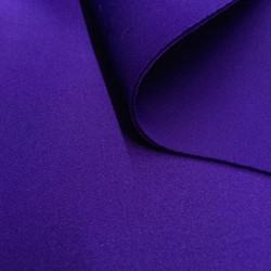 Lycra Fabric For Shoes