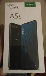Oppo Mobiles Phones